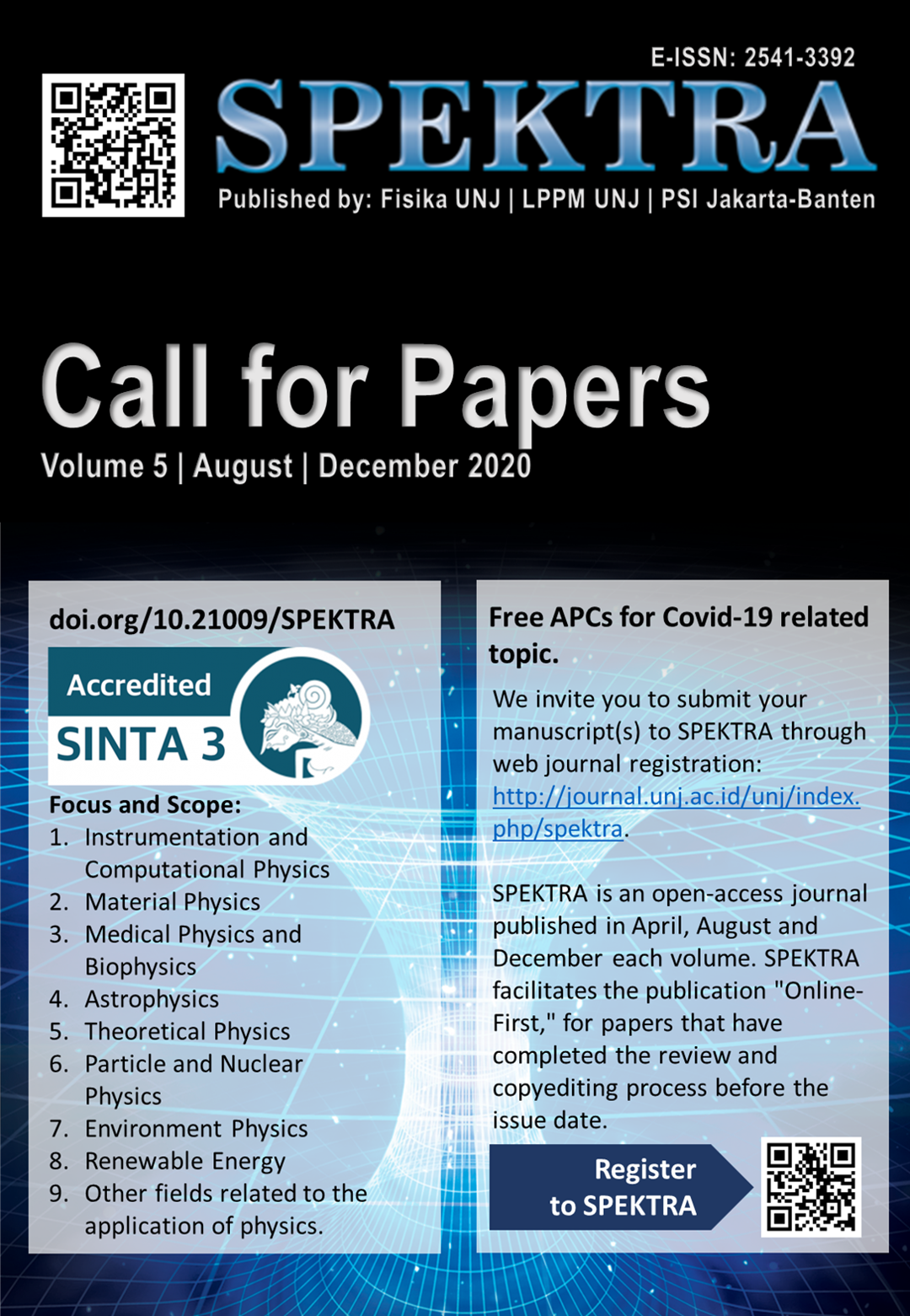 Call_for_Paper-Spektra-vol5-august.png